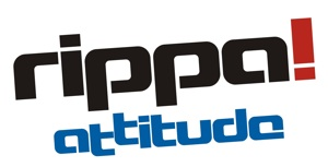 Rippa Attitude - for teenage students - help them to have a Rippa Attitude.